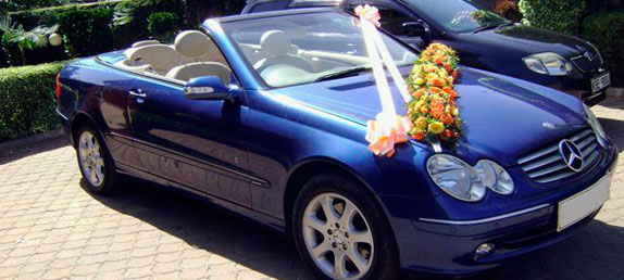 Ngatia Group Luxury Corporate Car Hire For Conferences In